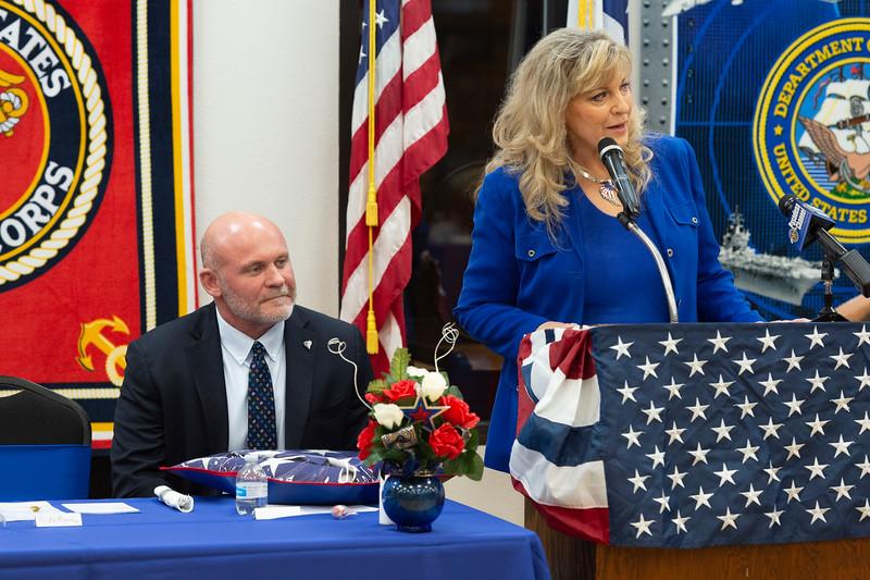 Veterans Celebration_MJSC_2019_090.jpg
