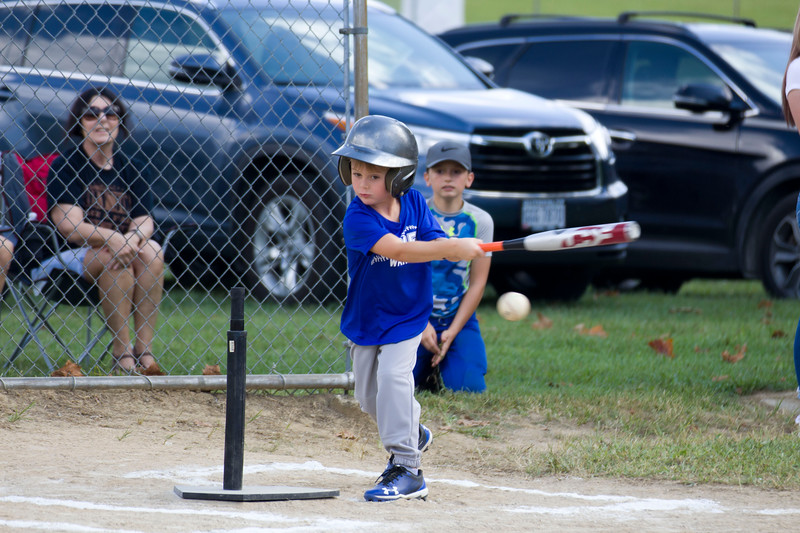 September 2019TBall Game 2009.JPG