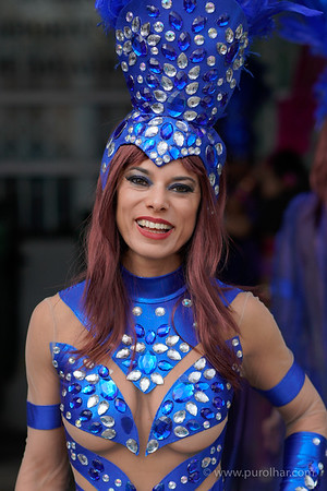 Carnaval da Mealhada 2019