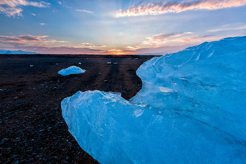 13-07-22_Iceland_.jpg