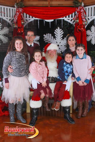 Santa 12-10-16-42.jpg