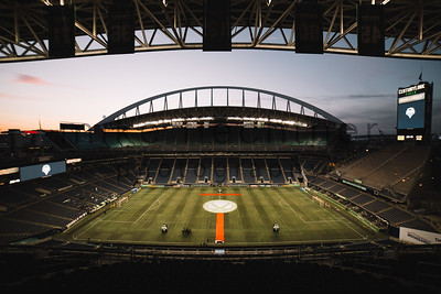 2018-11-08 Portland Playoff
