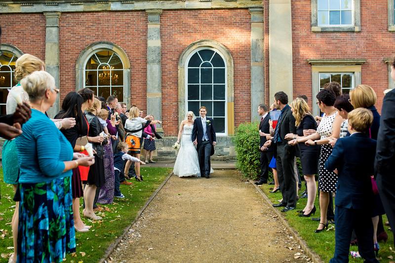 Campbell Wedding_563.jpg