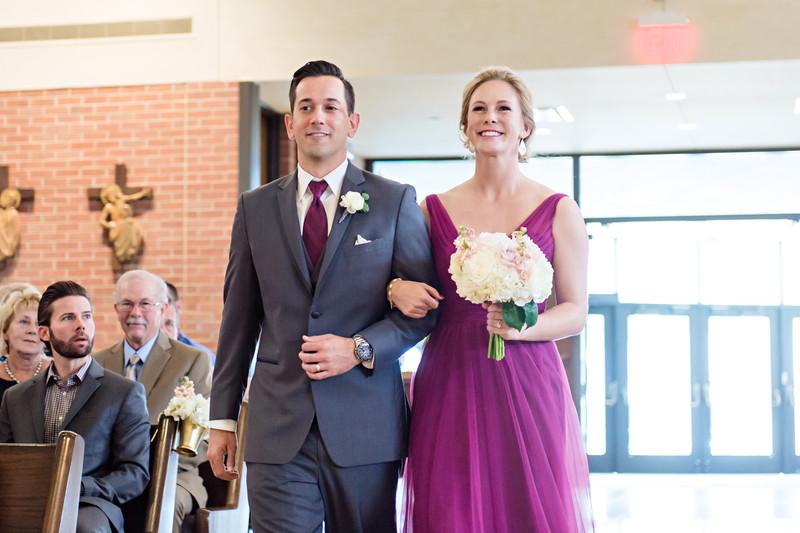 Stephanie and Will Wedding-1206.jpg