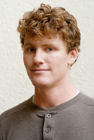 Kevin La Brie