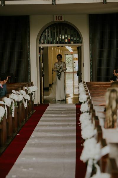Gina Schild Photography Gina Schild Photography _D3B6512.jpg