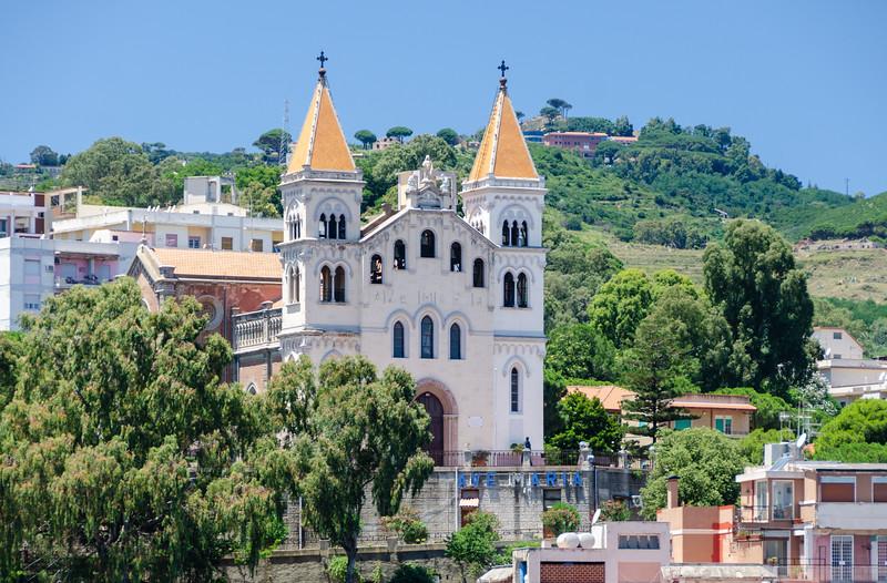 Sicily.Messina.120.jpg