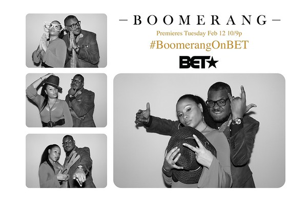 BOOMERANG-LAUNCH-PARTY