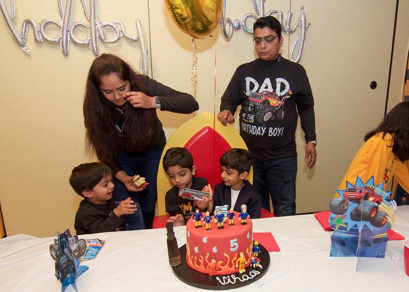 2019 10 Vihaan 5th Birthday 102.jpg