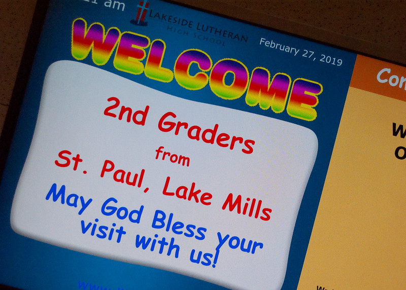 SPLM 2nd grade 2019 (23).jpg