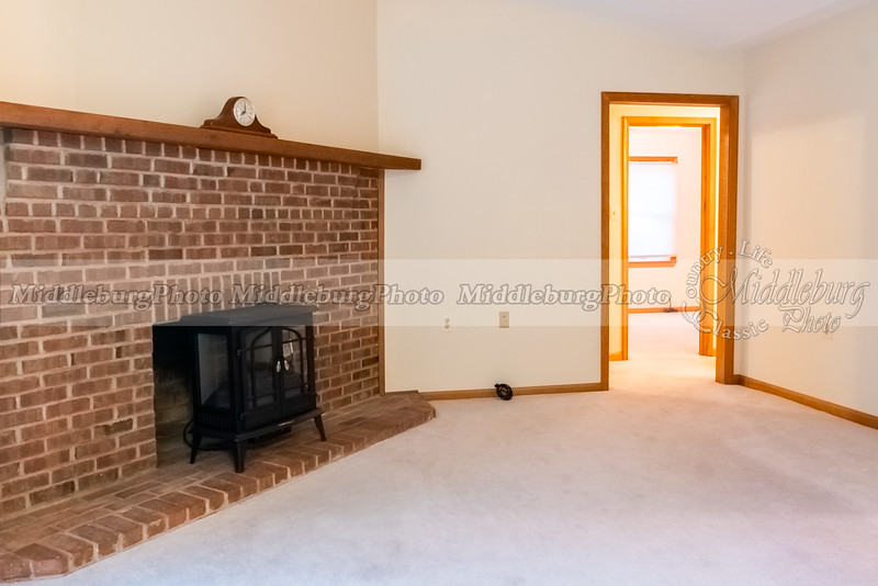 Tenant House-24-HDR.jpg