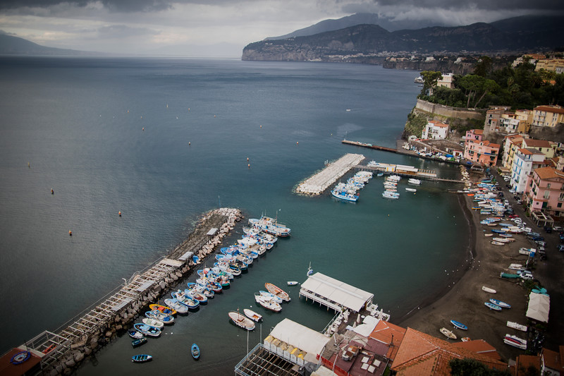 102 - Almafi Coast Sorento.jpg