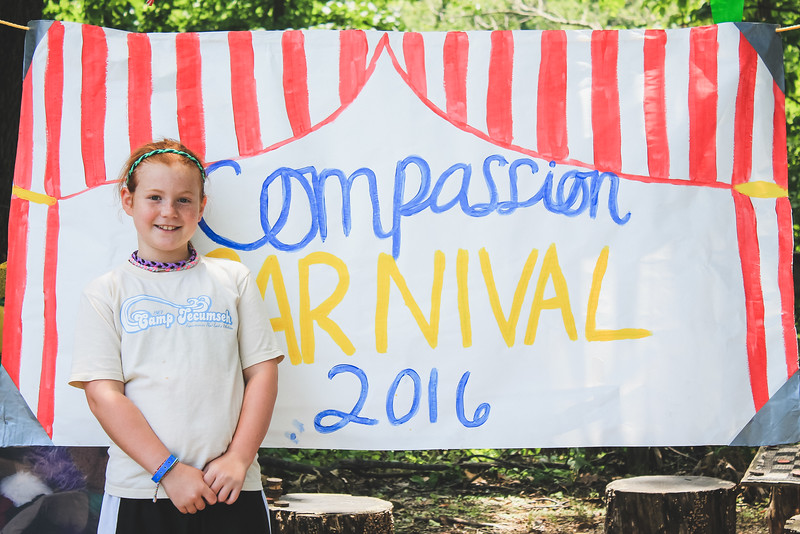 eh - Overnight Camp - 2016 - Week 4 - Wednesday - Compassion Carnival-2.jpg