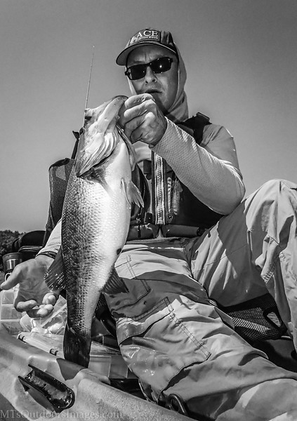 sept 8 big big bass3 (1 of 1).jpg