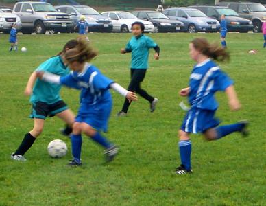 2007 06 Soccer
