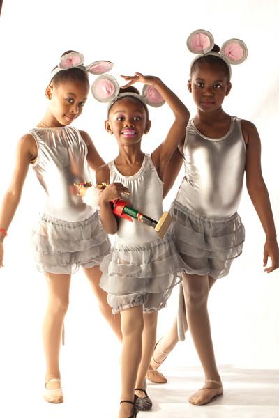 ballerina 2015-0660.jpg