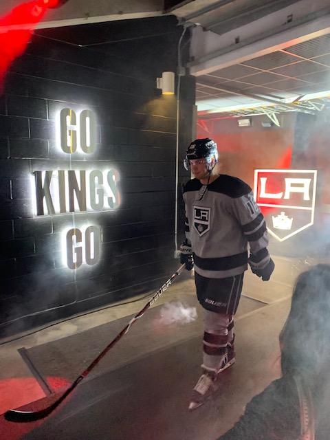 LA Kings Game 6 Oct 2019.jpg