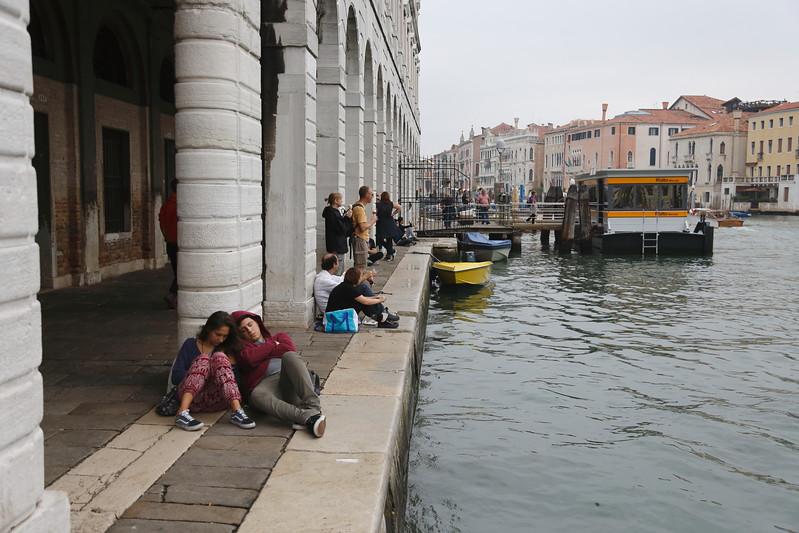 PY4A4208VenedigStreet Venedig.JPG