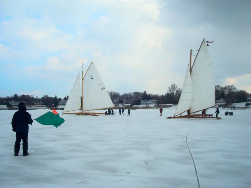150309_Strand Iceboats_162.jpg