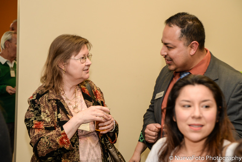 Hispanic Chamber Of Commerce -14.jpg