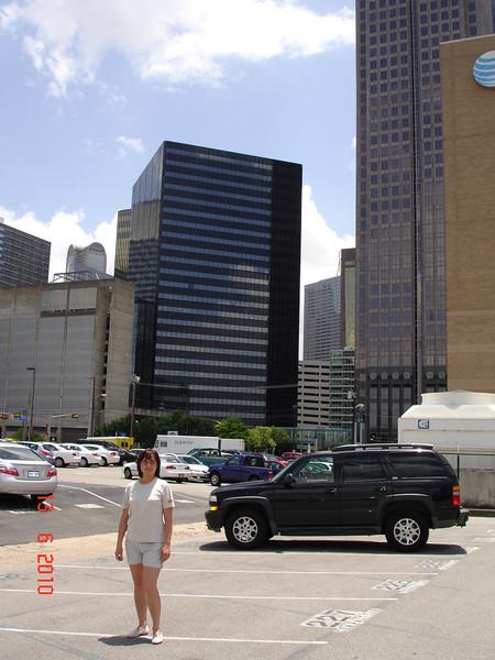 2010-06-11 Даллас 092.JPG