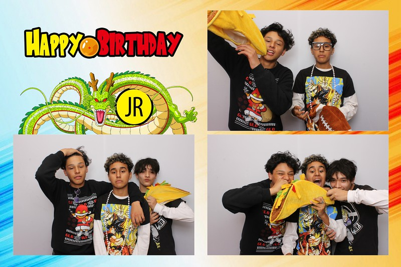 JR_15th_Bday_Prints_ (3).jpg
