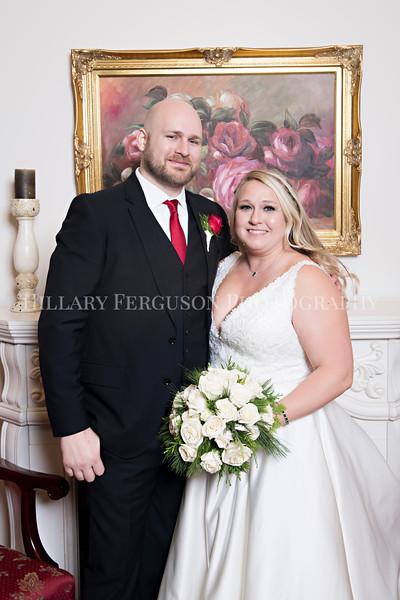 Hillary_Ferguson_Photography_Melinda+Derek_Portraits068.jpg