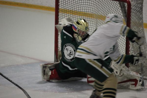 Matignon Hockey