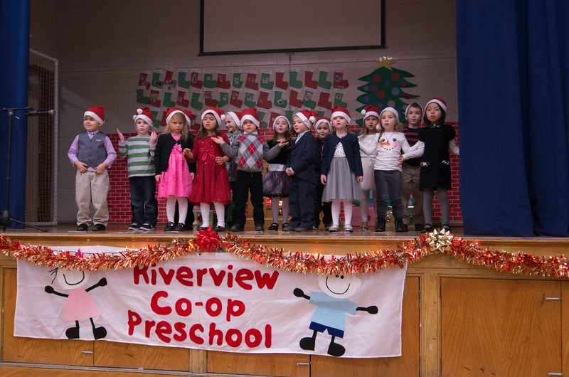 12.17.2014 - Riverview Co-Op Preschool Christmas Program - _CAI6200.jpg