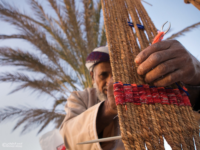 Traditional Handicrafts (361)- Oman.jpg