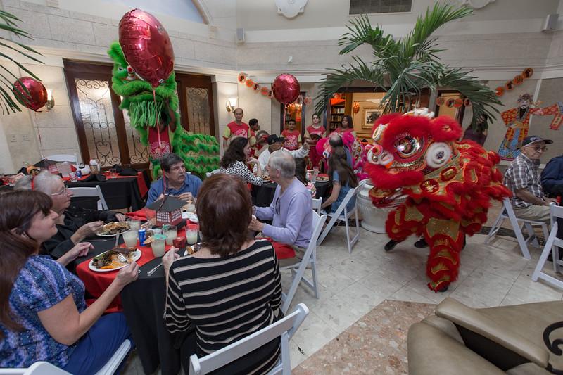 china_new_year_renaissance_76.jpg