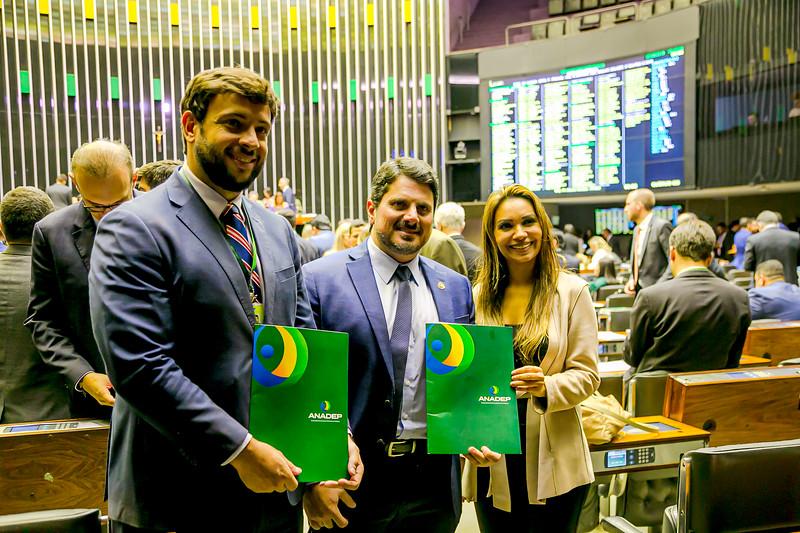 Plenário da Câmara_Senador Marcos do Val_Foto Felipe Menezes_01.jpg