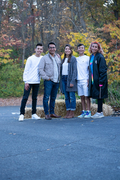 2019.10.26 - The Torres Family