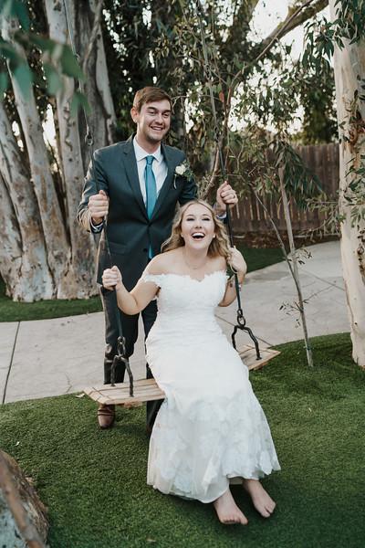 Epp Wedding  (514 of 674) + DSC03538.jpg
