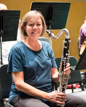 Susan Macy