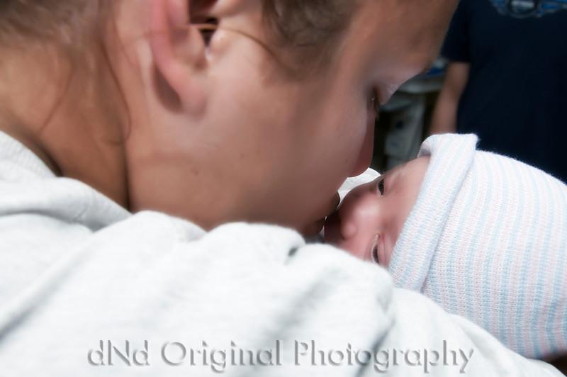 43a Cooper David Nicol's Birth - Kissy Kissy glow.jpg