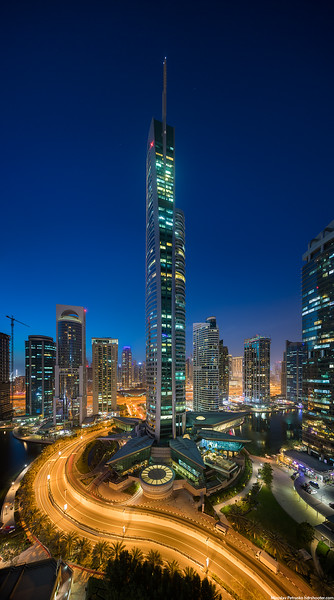 Dubai-IMG_0647-Pano-web.jpg