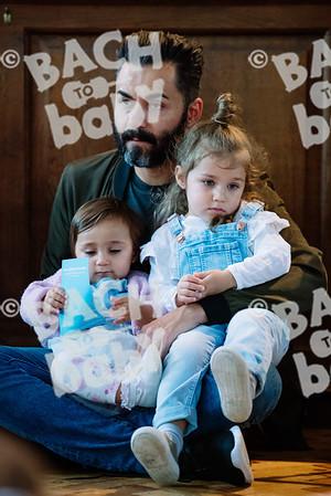 © Bach to Baby 2017_Alejandro Tamagno_Chingford_2017-09-08 026.jpg