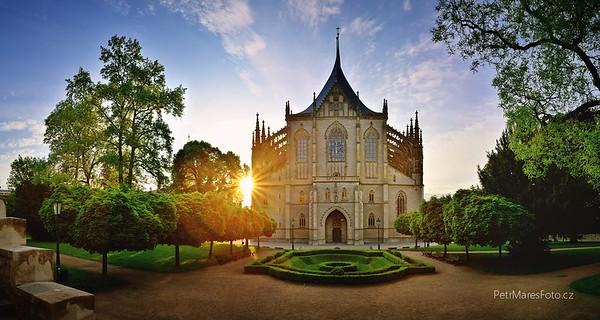 Kutná Hora (2021-05)