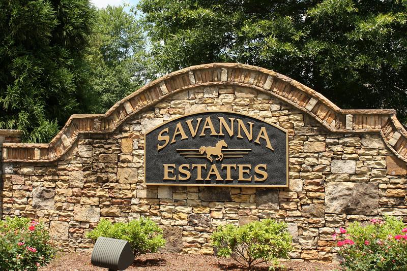 Savanna Estates Neighborhood Canton Georgia (17).JPG