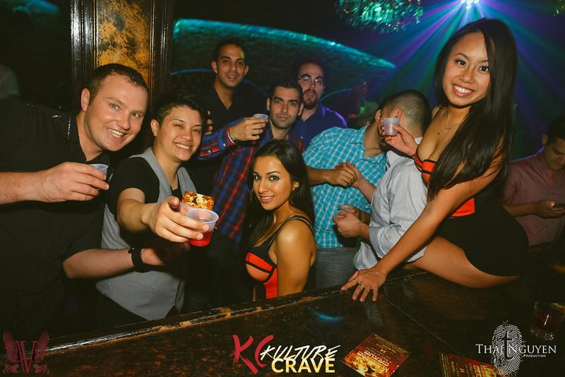 Kulture Crave-92.jpg