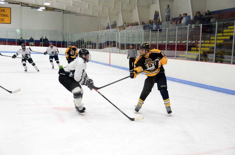 141005 Jr. Bruins vs. Springfield Rifles-127.JPG