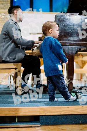 © Bach to Baby 2019_Alejandro Tamagno_Balham_2019-12-17 009.jpg