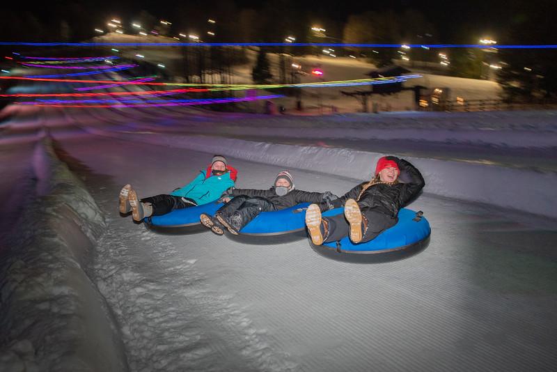 Glow-Tubing_12-29-20_Snow-Trails-77129.jpg
