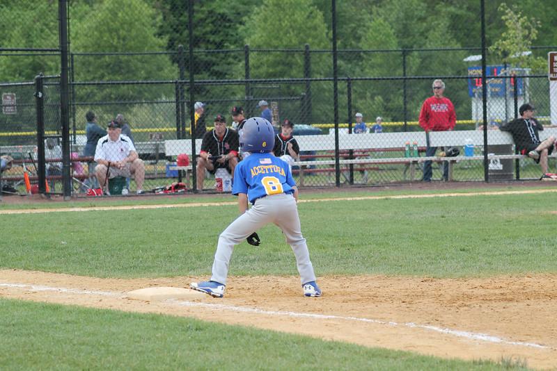 Travel Baseball 051814 005.JPG