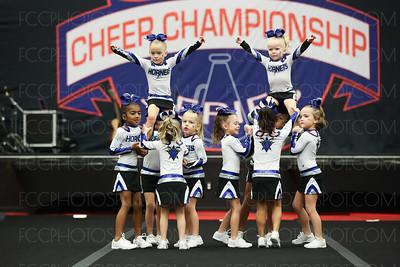 GA State Championship 2017