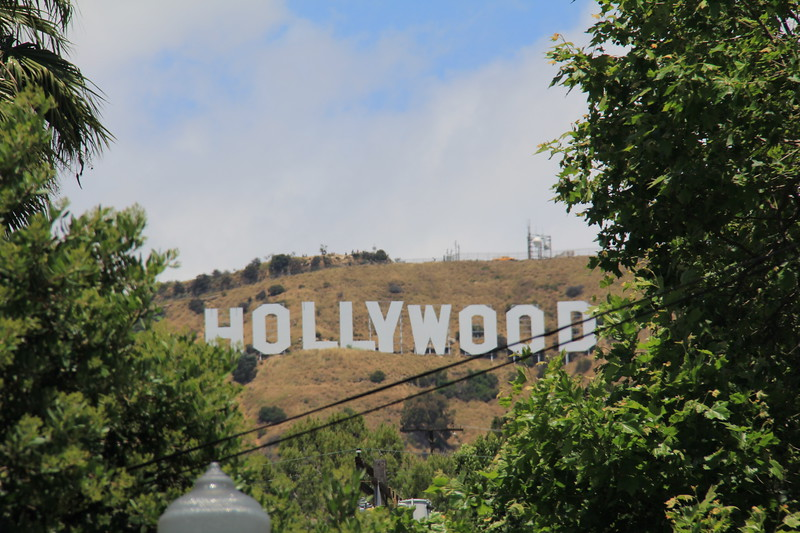 20190521-08-SoCalRCTour-Hollywood Sign-Hollywood CA.JPG