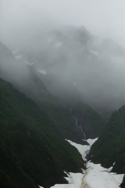 Alaska Copper River-0281.jpg
