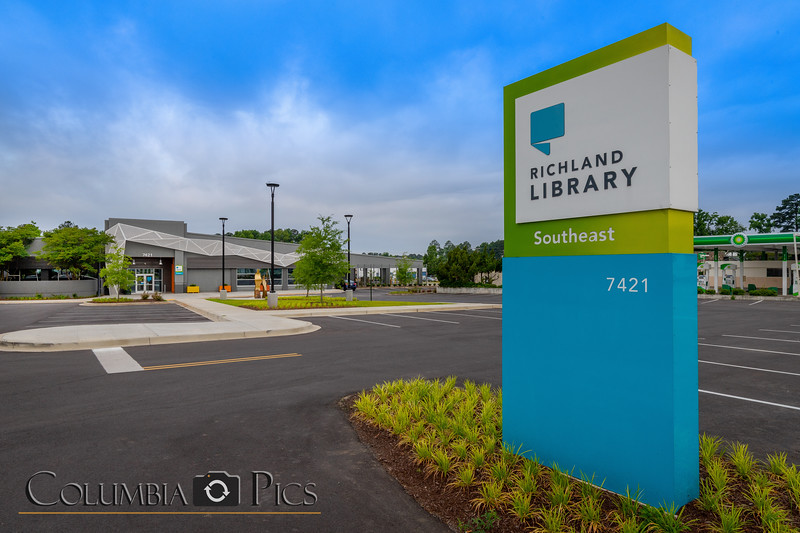Richland Library Southeast SC Photographer Eric Blake Columbiapics (3).jpg