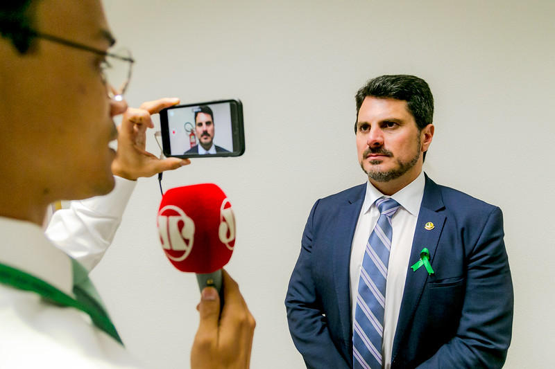 290519 - Entrevista Jovem Pan - Senador Marcos do Val_1.jpg